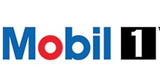 mobile_oil_logo
