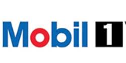 mobile_oil_logo