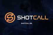 shotcall%20logo_edited.jpg