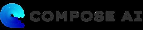 compose%20logo_edited.png