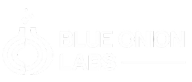 blue onion logo.png