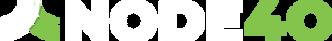 node40 logo.png