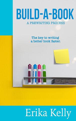 build-a-book.jpg