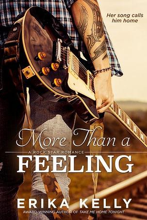more-than-a-feeling-7-2.jpg