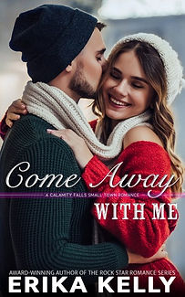 come-away-with-me-23-2.jpg