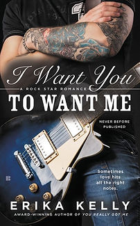 i-want-you-to-want-me-3-2.jpg