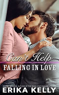 can-t-help-falling-in-love-8-2.jpg