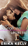 keep-on-loving-you-6-2.jpg