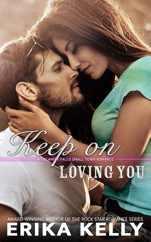 keep-on-loving-you-6-2.jpg