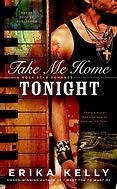 take-me-home-tonight-3-2.jpg