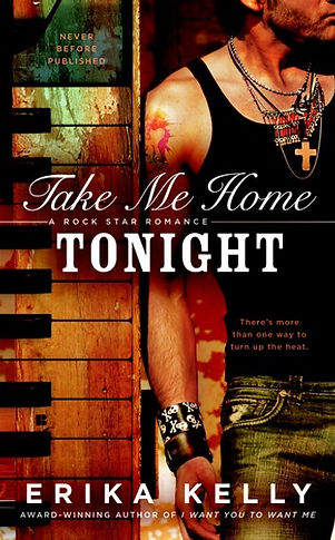 take-me-home-tonight-3-2.jpg
