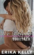 we-belong-together-7-2.jpg