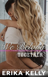 we-belong-together-7-2.jpg