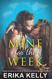 mine-for-the-week-2.jpg