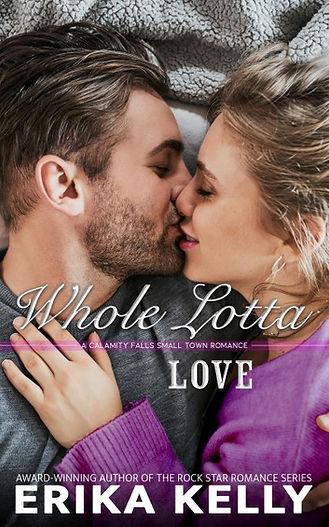 whole-lotta-love-6-2.jpg