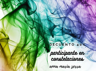 participante%20descuento_edited.jpg