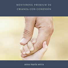 mentoring_premium_CRIANZA_CON_CONEXIÓN.