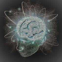 Brainspotting en Barcelona por Kreix