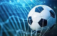football-istock-700692228.jpg