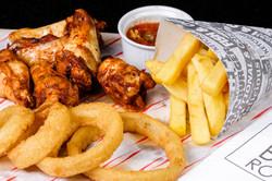 BG-Food-Chicken