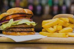 BG-Food-Burger2