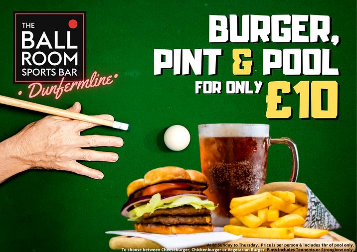 BurgerPint&PoolA2.png