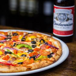 SQ-Pizza