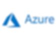 Logo Nuevo Azure.png
