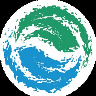 Future Earth Coasts