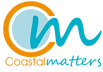 CM-Logo-3.png