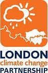 LCCP_logo.jpg