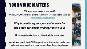 yourvoicematters.png