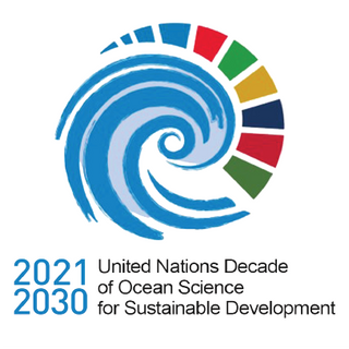 UN Decade of the Ocean