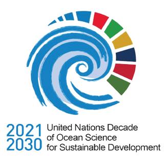 UN Decade of the Ocean