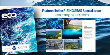 ECO21-SI-2_RisingSeas-Featured-CH5_TW-Image.jpg