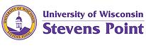 StevensPoint-white.png
