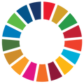 SDG Wheel_Transparent-01.png