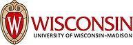 uw-logo-flush-web_edited.jpg