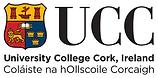 UCC-logo-web-colour_NEW.png