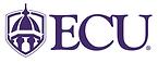 ECU_lockup_primary_Purple.png