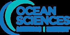2020 Ocean Science Logo-800px.png