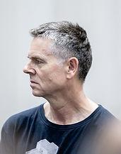 Tim Yealland.jpg