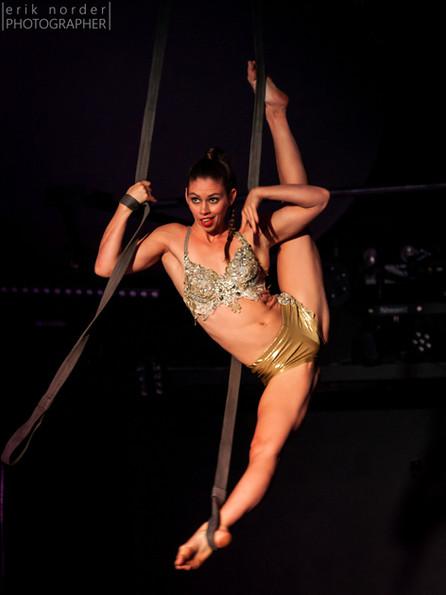 2020 Cirque Du Moolay-01758.jpg