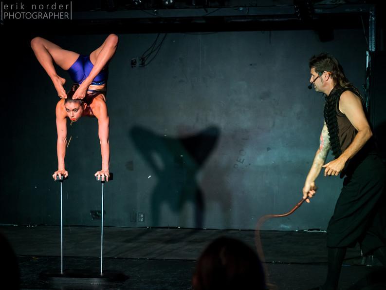 2020 Cirque Du Moolay-08283.jpg
