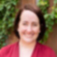 Gretchen Wells, LCSW