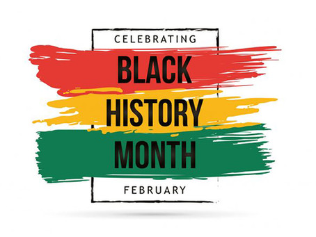 What Black History Month means for mental health