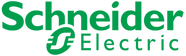1280px-Schneider_Electric.svg.png