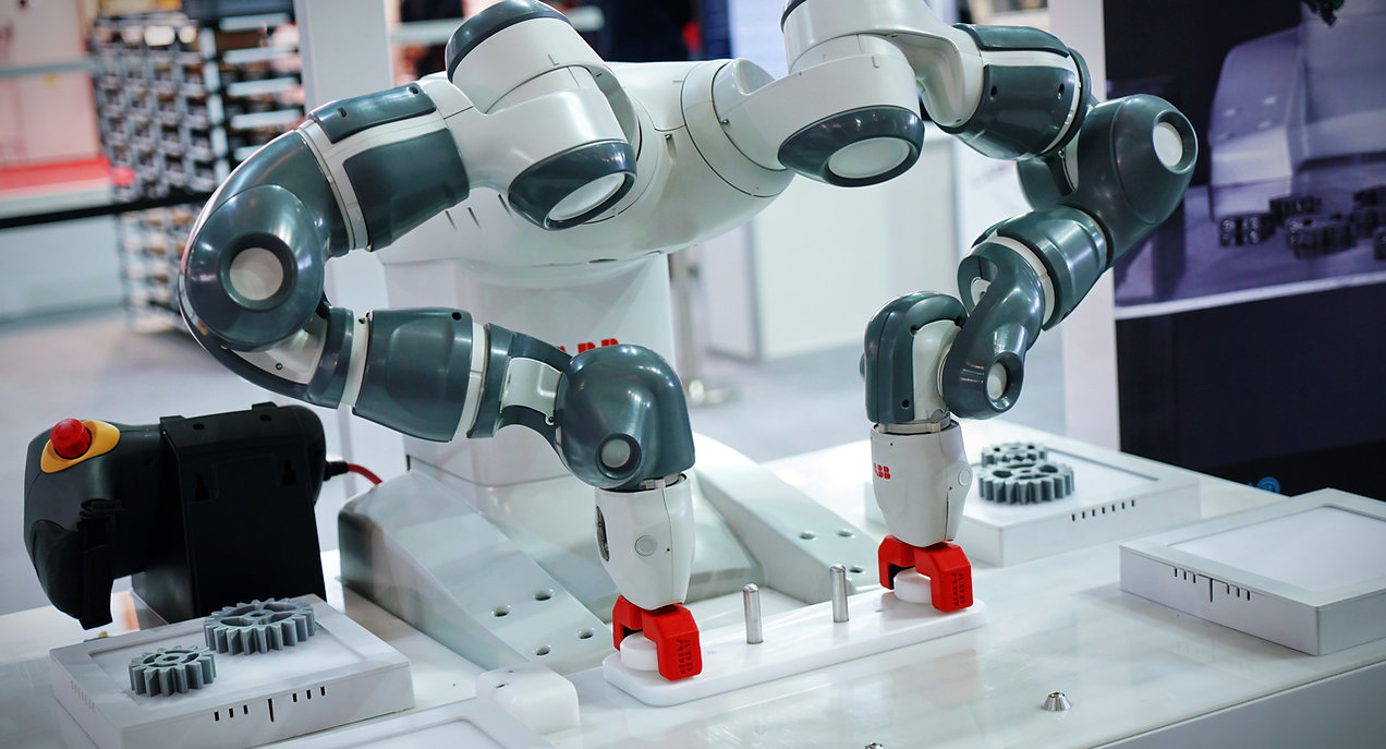 Roboti.jpg