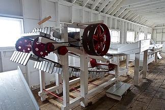 machine-1651014_1280.jpg