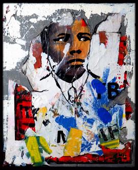 Mandela le visionnaire